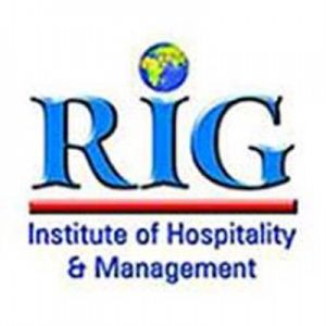 RIG InstituteProfile Picture