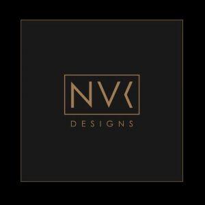 NVK DesignsProfile Picture