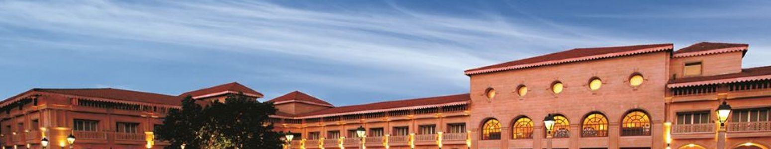 Evershine Resort , Mahableshawar Cover Image
