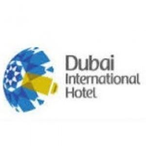 Dubai International Hotel Profile Picture