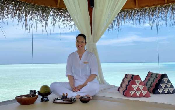 Cocooning at Home: Perk Up Your Beauty Routine with DIY Tips from Anantara Hotels, Resorts & Spas