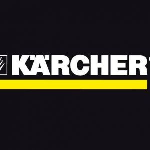 KarcherUAEProfile Picture