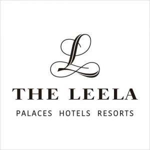 Leela Palace Hotels and Resorts