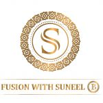 Fusion with Suneel B Profile Picture
