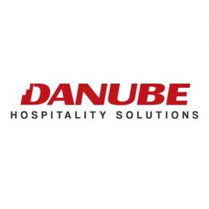 Danube Hospitality SolutionsProfile Picture