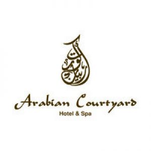 Arabian Courtyard Hotel & SpaProfile Picture