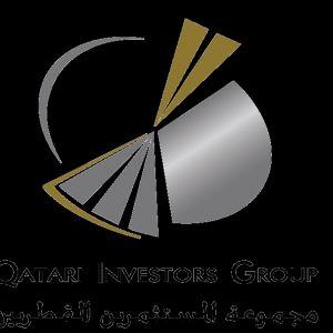 Qatari Investment Group Profile Picture