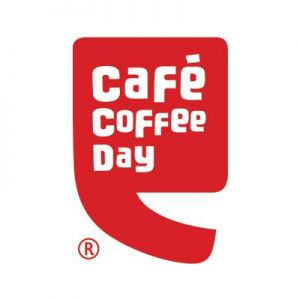 Café Coffee Day, HyderabadProfile Picture