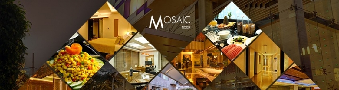 Shipra Hotels Limited/Mosaic Hotels Cover Image