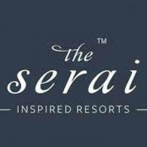 The Serai Resort Profile Picture