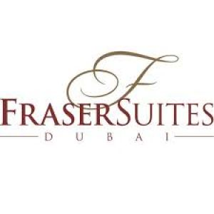 Fraser Suites Dubai profile picture