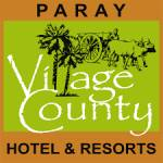 Paray Group of HotelsProfile Picture