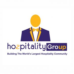 Hozpitality Group