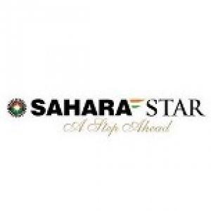 Sahara Star, Mumbai