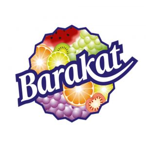 Barakat MEProfile Picture