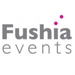 Fushia EventsProfile Picture