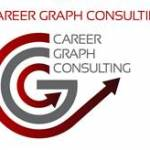 Career Graph Consultancy