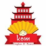 Kingdom of MomoProfile Picture