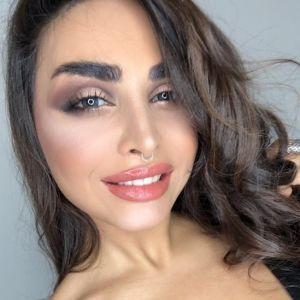 Aurora Khachaturyan Profile Picture