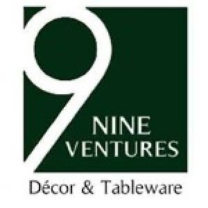 NineVentures Decor&TablewareProfile Picture