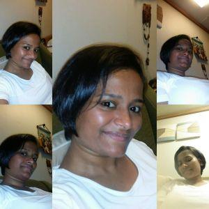 Rozy James Profile Picture