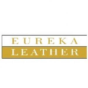 Eureka LeatherProfile Picture