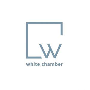 White ChamberProfile Picture