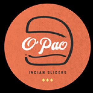 O'Pao DXB - Indian SlidersProfile Picture