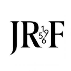 JRF (James Richardson Furniture)Profile Picture