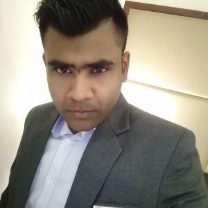 sudip ghorai Profile Picture