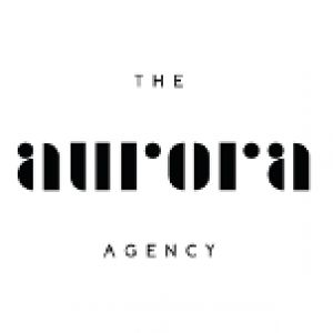 Aurora The AgencyProfile Picture