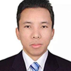 Nuru Sherpa Profile Picture