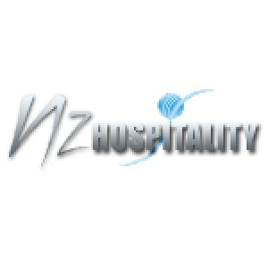 NZ HospitalityProfile Picture