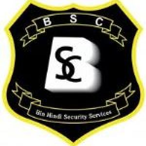 Bin Hindi Security ServicesProfile Picture