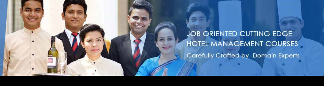 E- Hotel Management School Cover Image