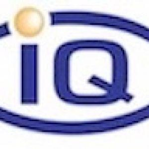 IQ Security LimitedProfile Picture