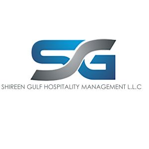 Shireen Gulf HospitalityProfile Picture