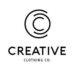 Creative Clothing CompanyProfile Picture