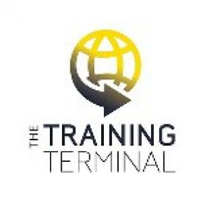 The Training Terminal Limited Logo