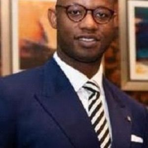 Nashon Mwamba Profile Picture