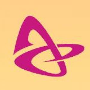 ADCON Advertising LLCProfile Picture