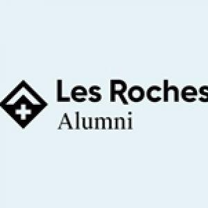 Les Roches Alumni Network- UAEProfile Picture