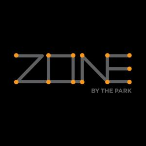 Zone by The ParkProfile Picture