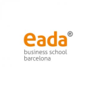 EADA Business School Logo