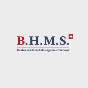 BHMS- Business and Hotel Management School Profile Picture