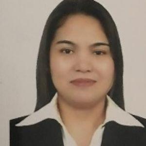 Miriam Delos Reyes Profile Picture