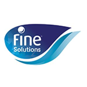 Fine SolutionsProfile Picture