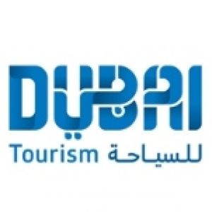 Dubai Tourism profile picture