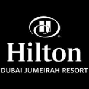 HILTON DUBAI JUMEIRAH profile picture