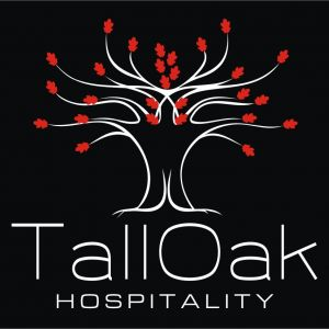 TallOak Hospitality Pvt. Ltd.Profile Picture